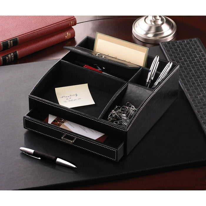 Desk Top  Organizer - Giftspiration