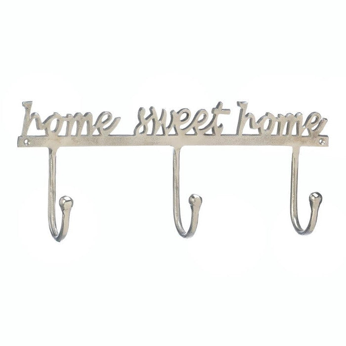 Home Sweet Home Wall Hook - Giftspiration