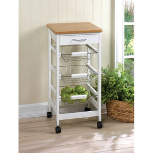 Kitchen Table Trolley - Giftspiration