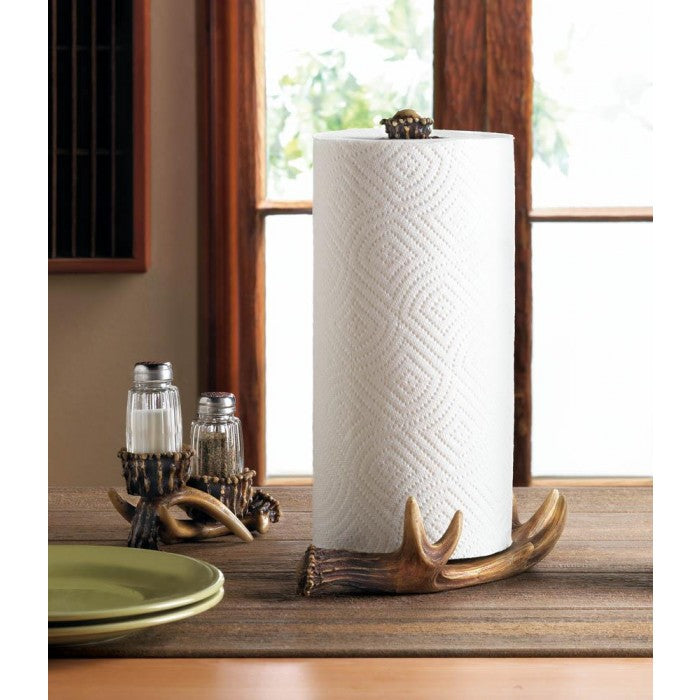 Best Sellers Paper Towel Kitchen
