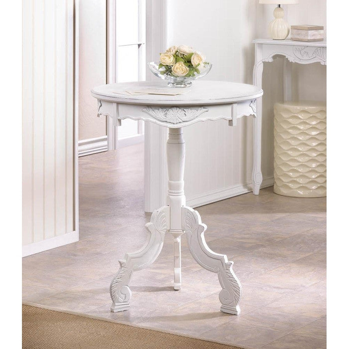 Rococo Accent Table - Giftspiration