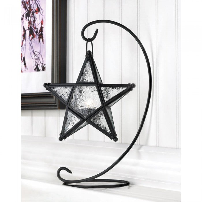 Starlight Standing Lamp - Giftspiration