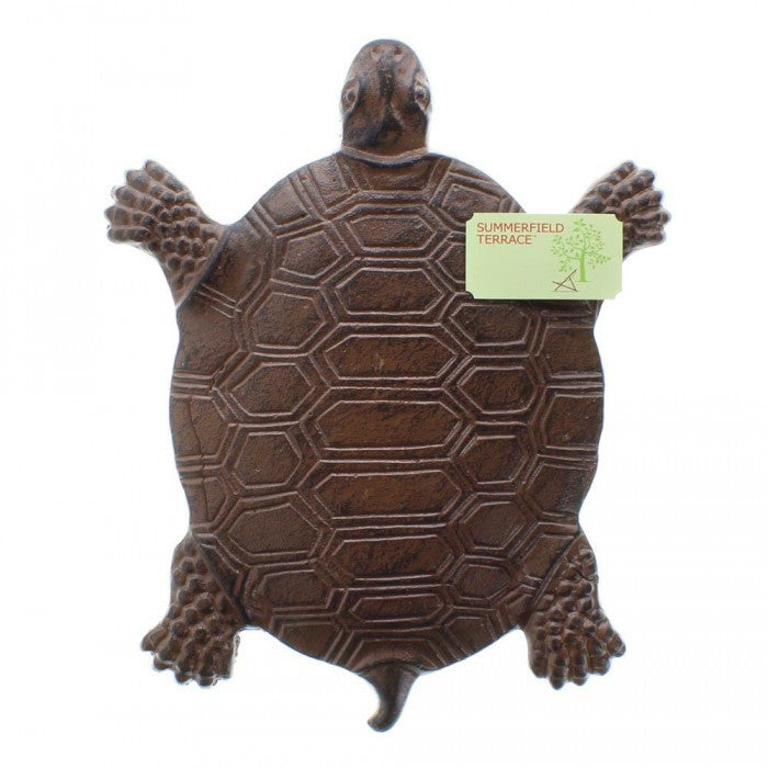 Turtle Stepping Stone - Giftspiration