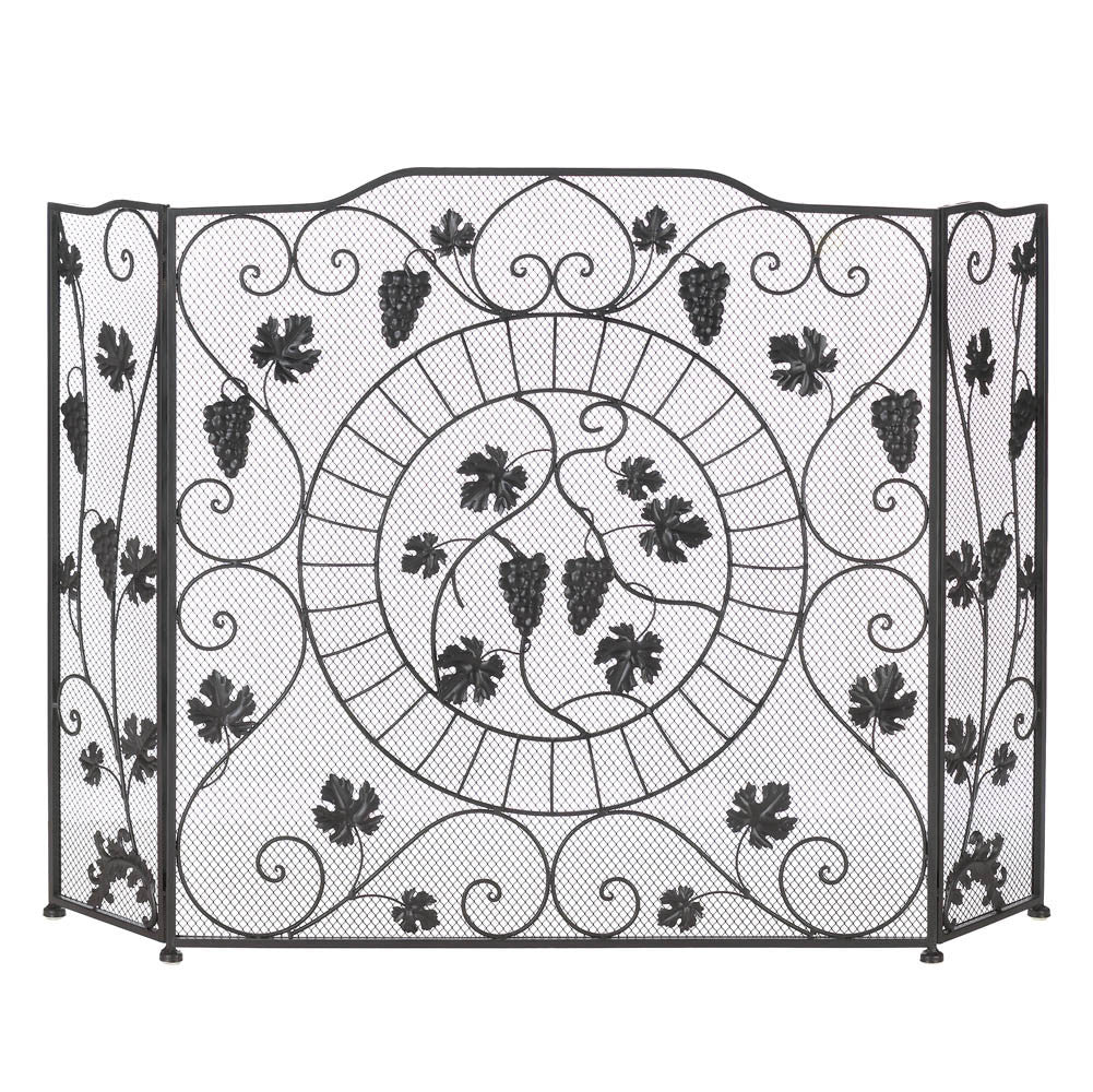 vineyard estate fireplace screen 2 2048x jpg v u003d1499186203