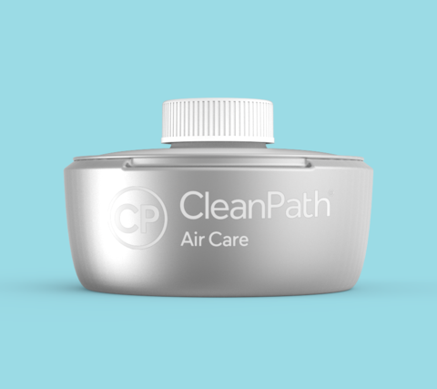 Air & Fabric Care Refill Pods