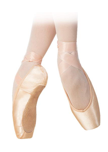 Grishko Dream  Pointe shoes