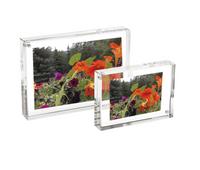 Original Magnet Frame, 9 Sizes, Rectangle