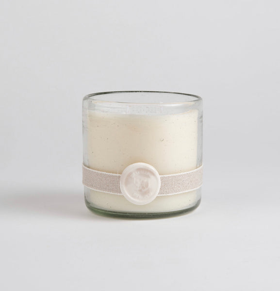 Emperors Tea Candle