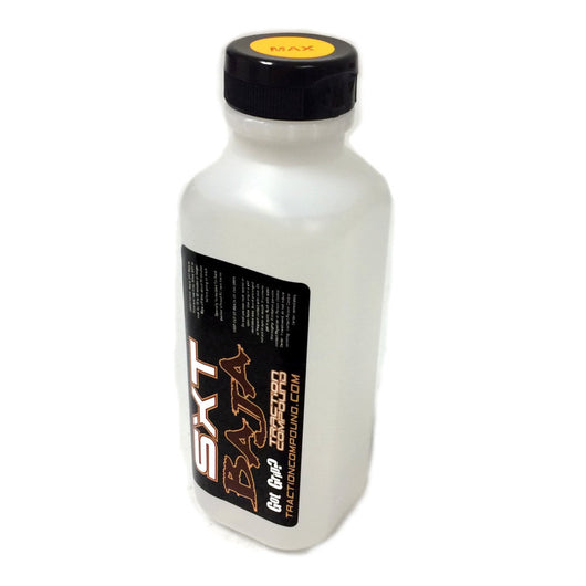 SXT Baja Max Refill Bottle