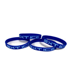 SXT Ice Tire Glue Bands