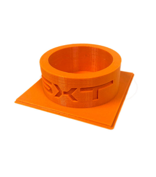 SXT Orange Bottle Holder