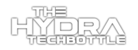 HYDRA TechBottle