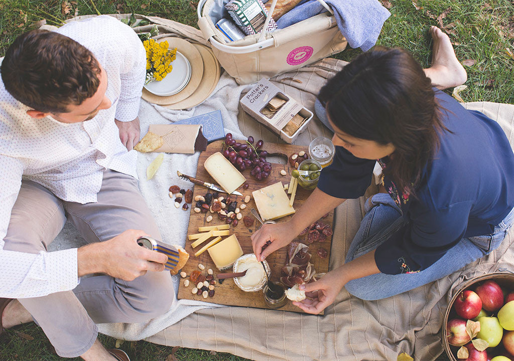 the des moines cheese shop tcs picnic extravaganza