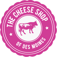 The Cheese Shop of Des Moines