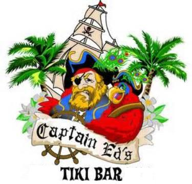 Captain Ed: The TIKI dude