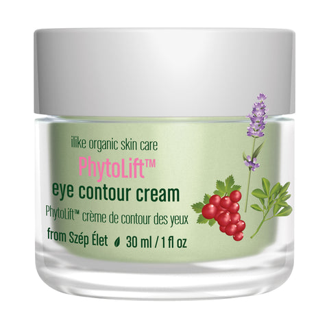 ilike PhytoLiftTM eye contour cream - 1oz