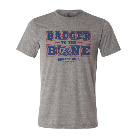 Badger to the Bone T