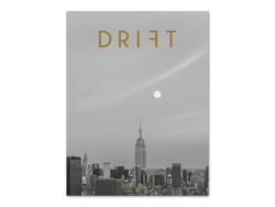Drift Magazine (Multiple Volumes)