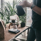 Stagg Pour-Over Kettle by Fellow