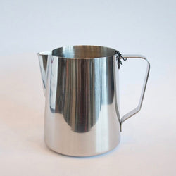 Incasa Milk Pitcher