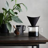 Kinto OCT Coffee Brewer