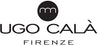 ugo cala timepiece & certified repairs available