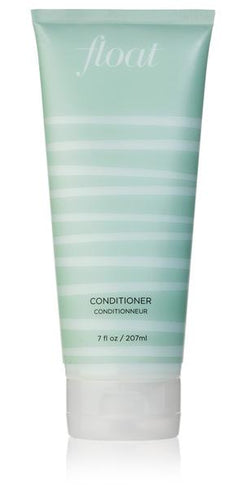 'Float' Conditioner