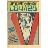 Channel-Z - Datormagazin Retro #2