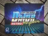 Datormagazin Retro - backer edition