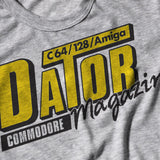 T-shirt - DMZ Retro #2