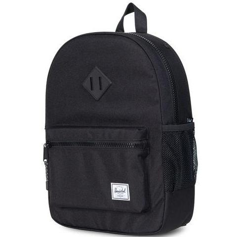 Heritage Youth Black