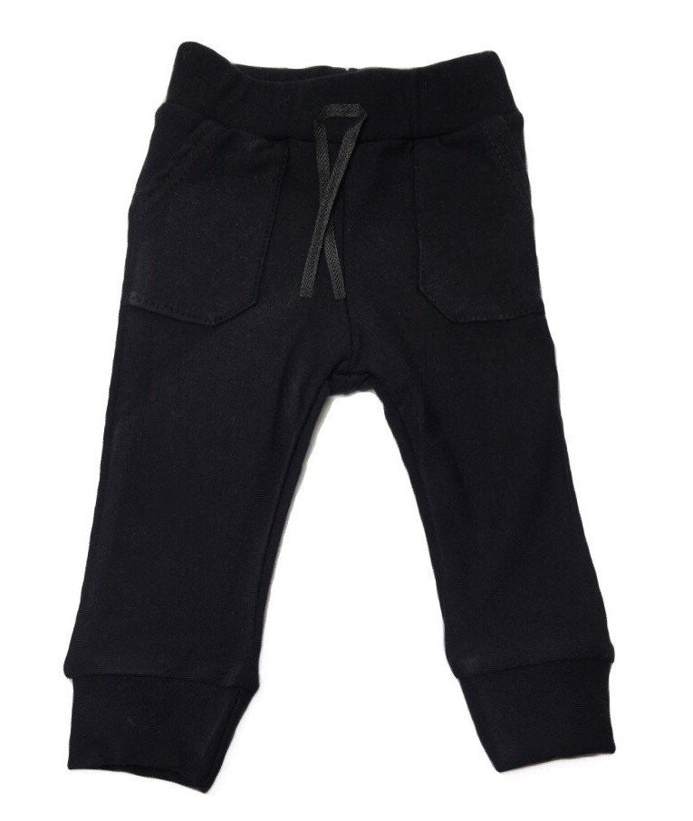 Bamboo Sweatpants