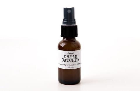Dream Catcher Spray - Little Bean + Co