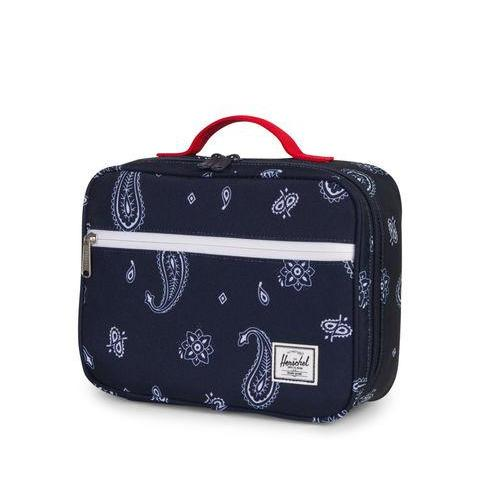 Bandana Paisley Lunch Kit