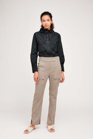 ANGELIKA TROUSER