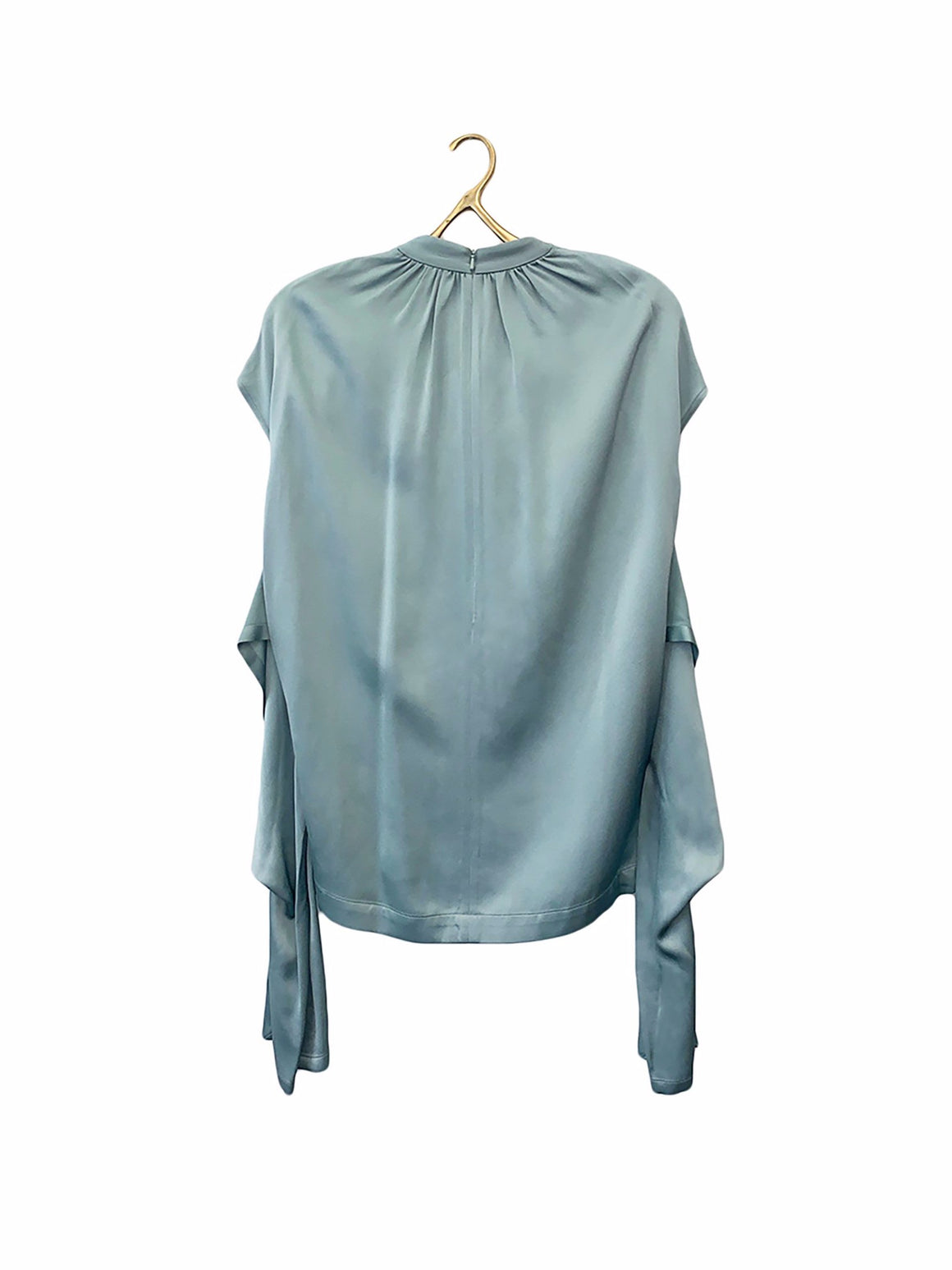IVES TOP (MINT)
