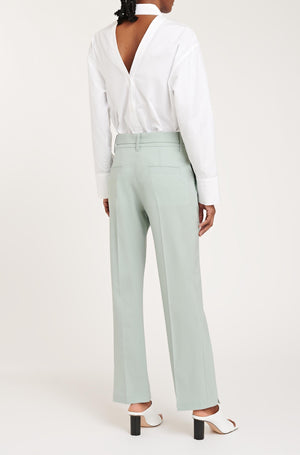 MCGRAIL TROUSER MINT