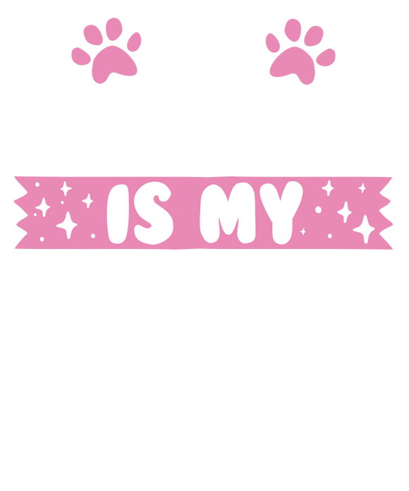 My Bulldog is My BFF