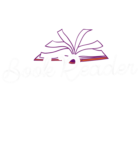 Professional Book Reader (Yeah..... I Wish)