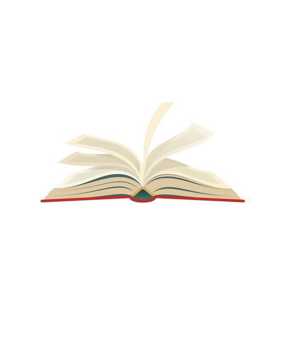 Skip the Movie Read the Book