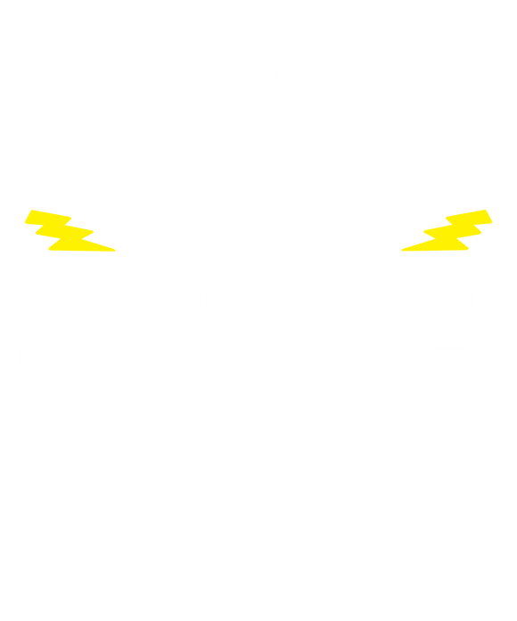 The Weak Need Not Apply Being a Sound Engineer Aint No 9 to 5