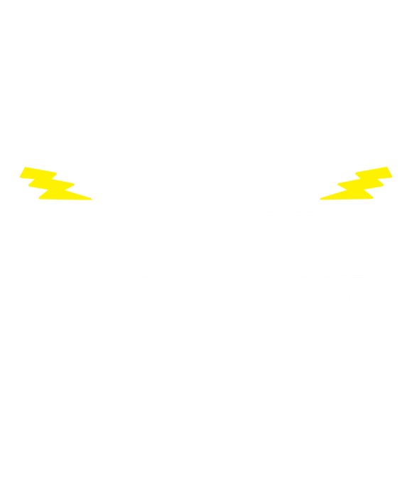 The Weak Need Not Apply Being a Stage Manager Aint No 9 to 5