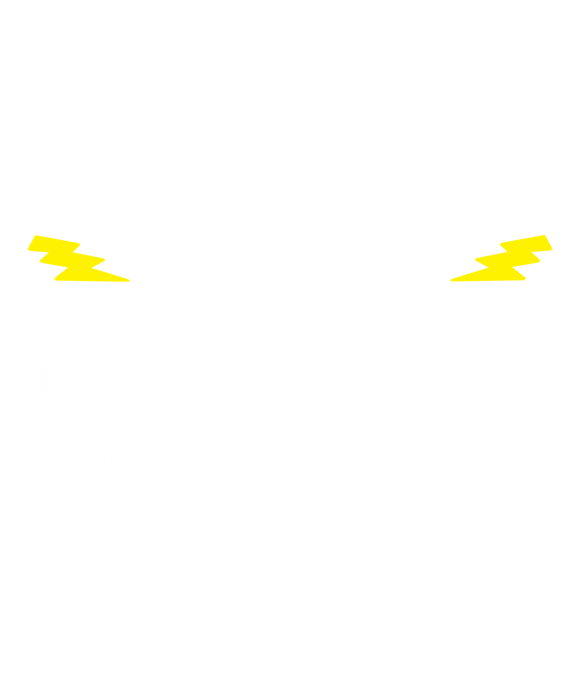 The Weak Need Not Apply Being a Girl Guide Aint No 9 to 5