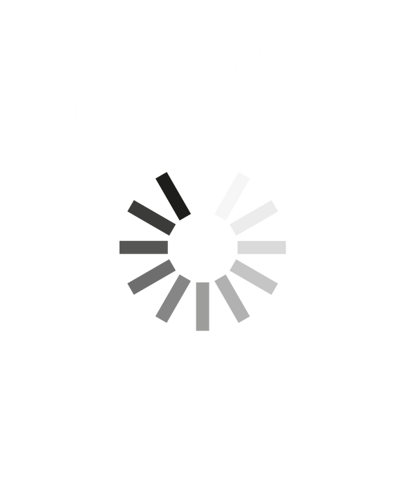 Story About My Dogs Loading... Please Wait