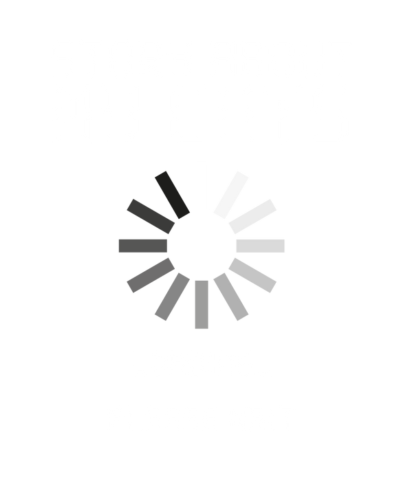 Story About My Cats Loading... Please Wait