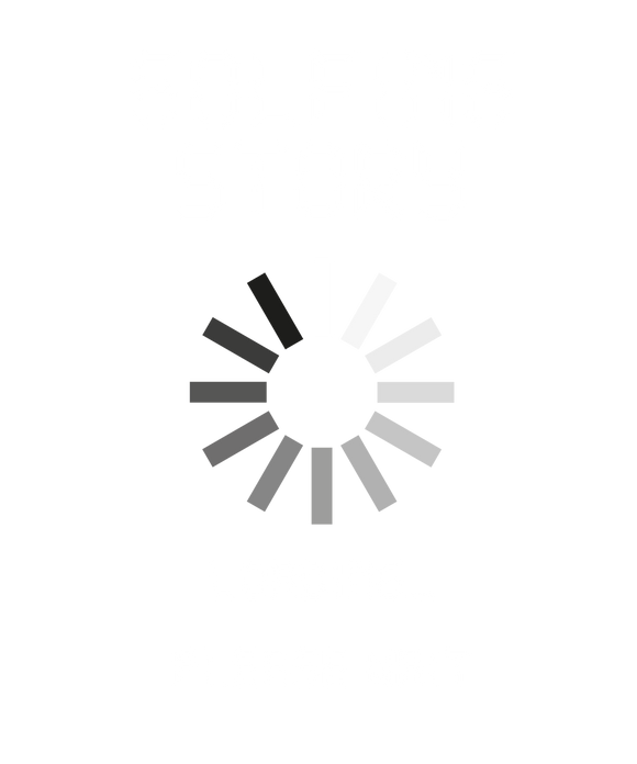 Golf Story Loading... Please Wait