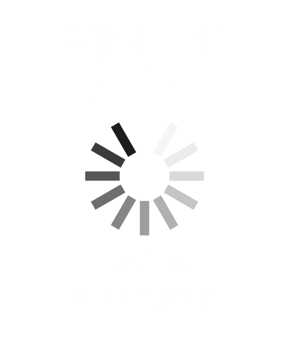 Bowling Story Loading... Please Wait