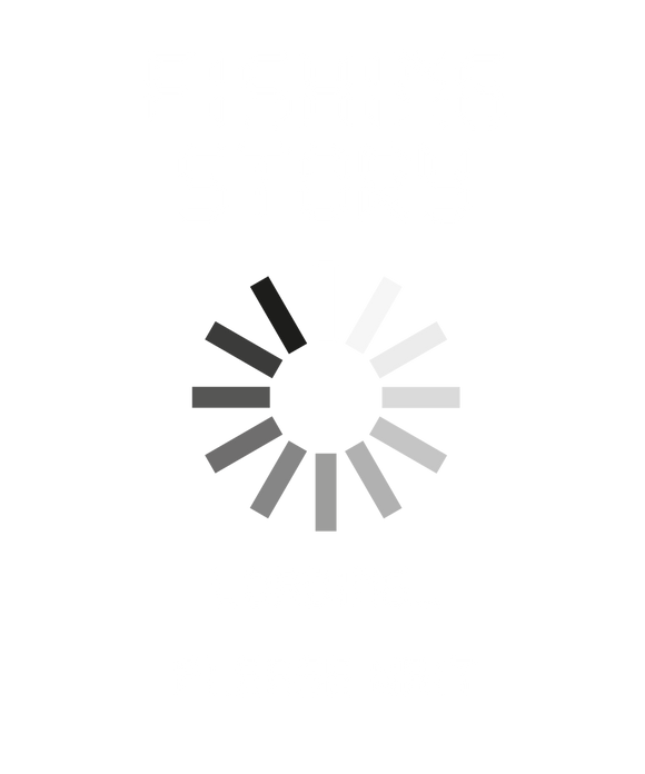 Fishing Story Loading... Please Wait