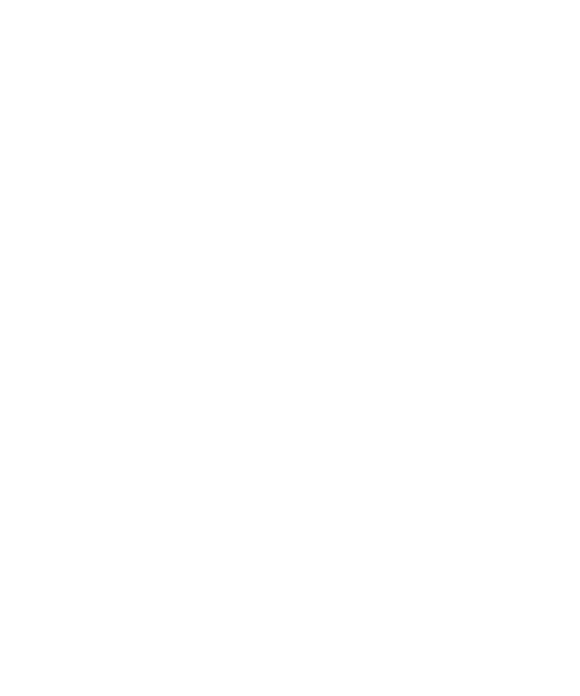 Camper + Adventurer + Hero = Girl Guide