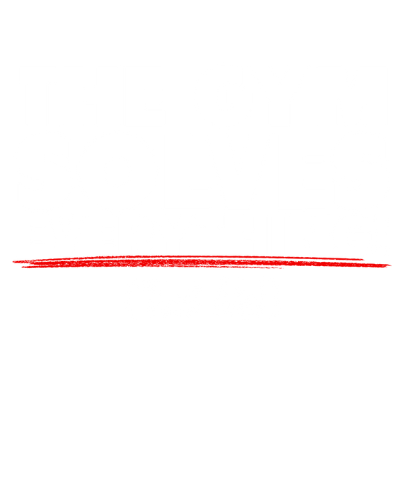 The Gym Solves Everything! (Trust Me!)